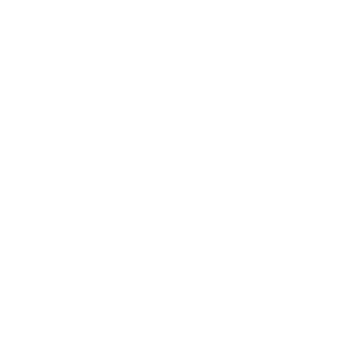 Sotheby Charters